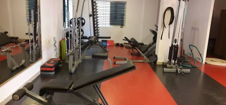 Cutz and Curvz Fitness-Koramangala 5 Block-819_xkhkwf.jpg