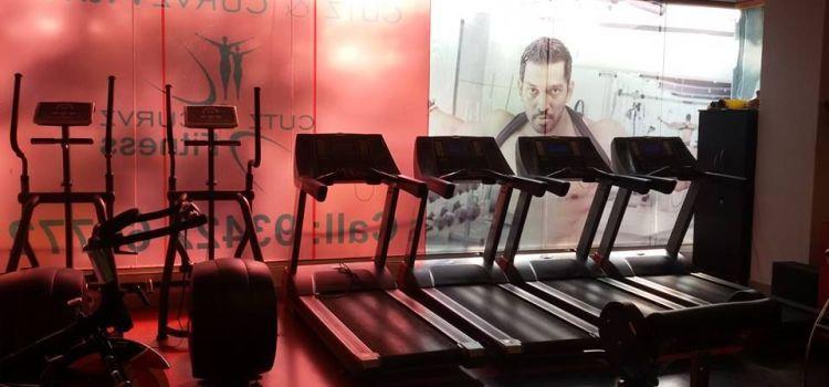Cutz and Curvz Fitness-Koramangala 5 Block-821_yk5cpa.jpg