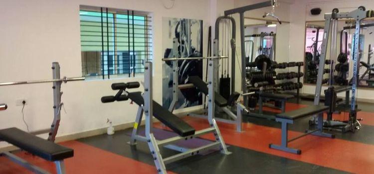 Cutz and Curvz Fitness-Koramangala 5 Block-824_kdablz.jpg