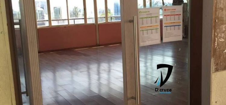 D'cruze Dance Studio & Dance Company-Indiranagar-828_enk9uu.jpg