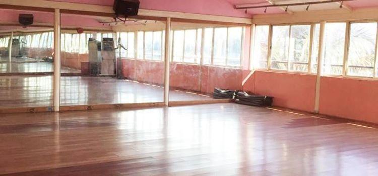 D'cruze Dance Studio & Dance Company-Indiranagar-831_nacn5h.jpg