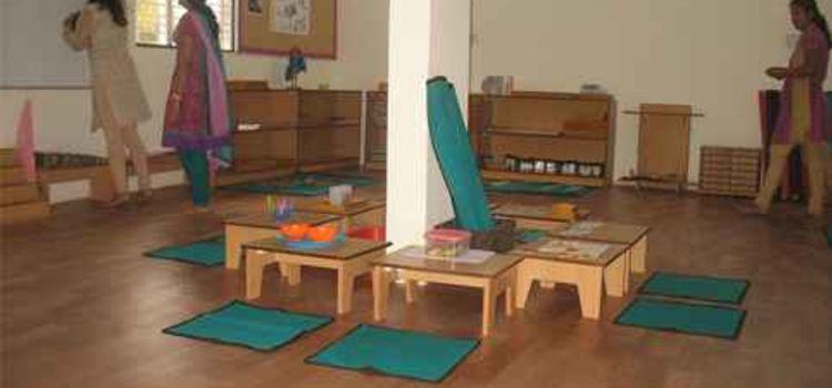 Dots Montessori-Bommanahalli-835_skqilx.jpg