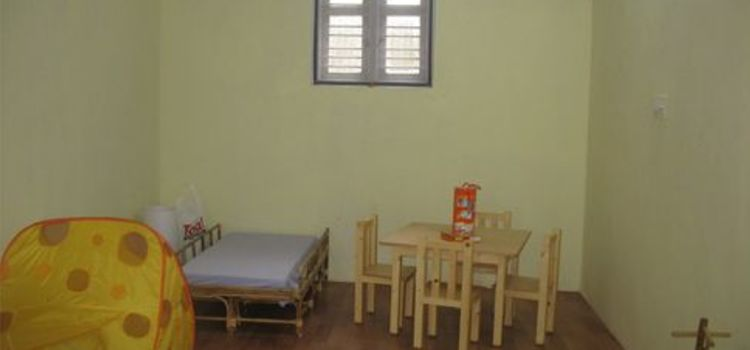 Dots Montessori-Bommanahalli-836_r3jgyd.jpg