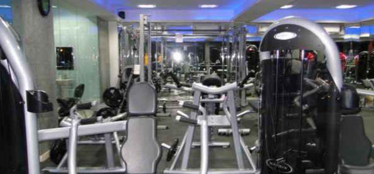 Eagle Fitness-Nagarbhavi-839_aerukj.jpg