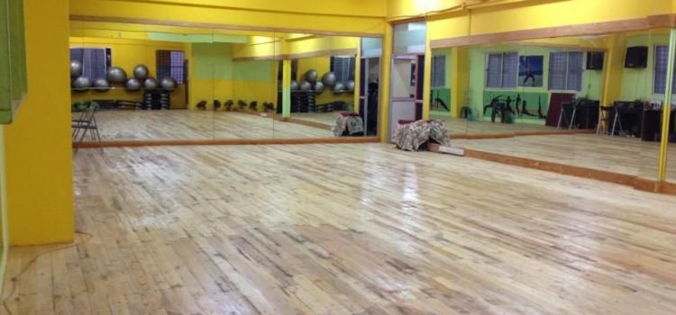 Eternal Fitness Center-Bellandur-845_xnuvdf.jpg