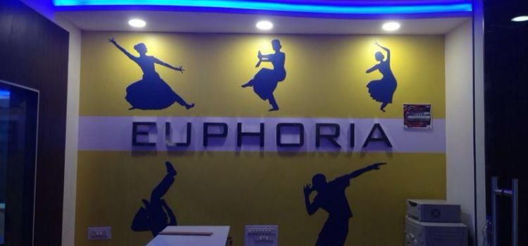 Euphoria Dance and Music Academy-Banaswadi-849_gdtbkb.jpg