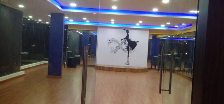 Euphoria Dance and Music Academy-Banaswadi-850_qmqxjd.jpg