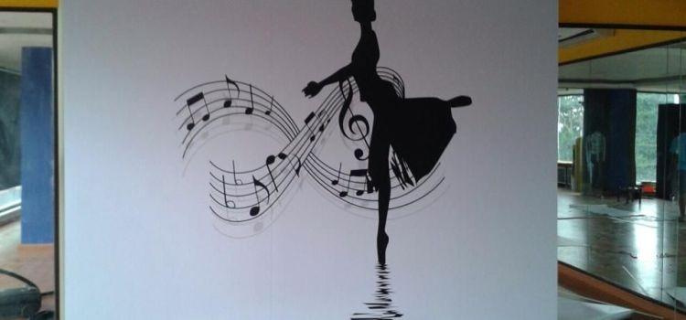 Euphoria Dance and Music Academy-Banaswadi-851_wsd6nm.jpg