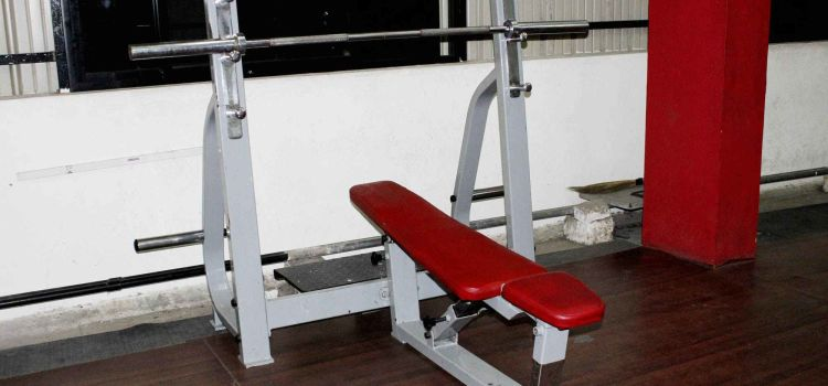 Evolve Fitness Studio-Jayanagar 9 Block-853_ge8kbz.jpg