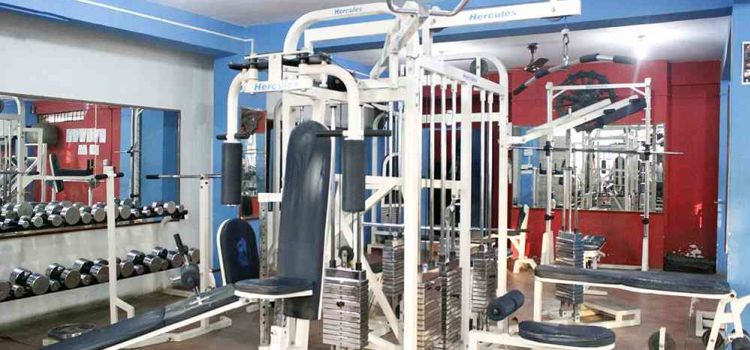 Fit Life Gym-Marathahalli-881_yga0z8.jpg