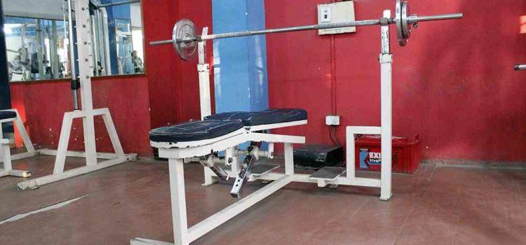 Fit Life Gym-Marathahalli-882_ayleoe.jpg
