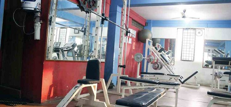 Fit Life Gym-Marathahalli-883_kpypat.jpg