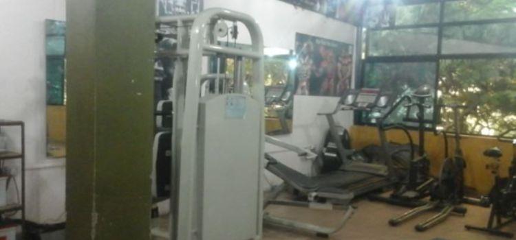 Fitness Adda-VV Puram-891_aaestr.jpg