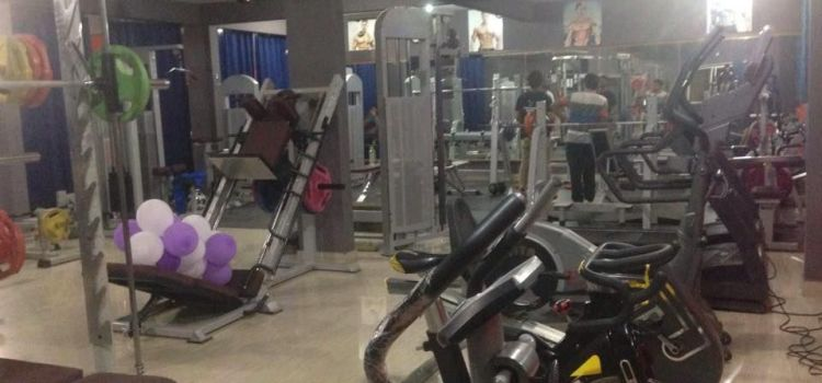 Fitness Edge Gym And Aerobics-Vidyaranyapura-894_khixxy.jpg