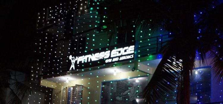 Fitness Edge Gym And Aerobics-Vidyaranyapura-895_q82egv.jpg