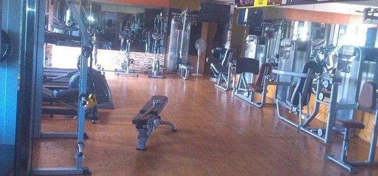 Fitness Freak-Seshadripuram-910_ujq0zy.jpg