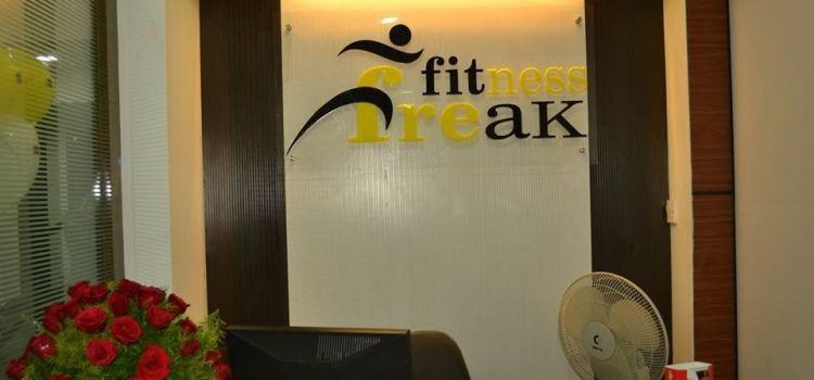 Fitness Freak-Seshadripuram-911_i9iemg.jpg