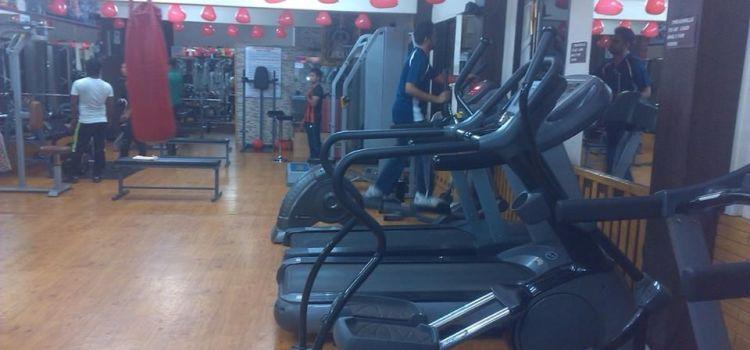 Fitness Freak-Seshadripuram-914_ialn5r.jpg