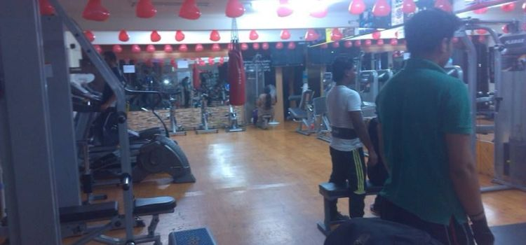 Fitness Freak-Seshadripuram-918_ucjt1e.jpg