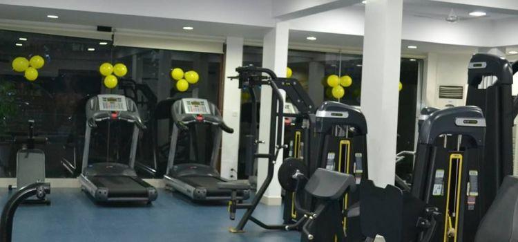Fitness Freak-Seshadripuram-920_bjrts2.jpg