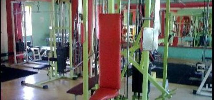 Fitness Mine Gym-Murugeshpalya-922_agah70.jpg
