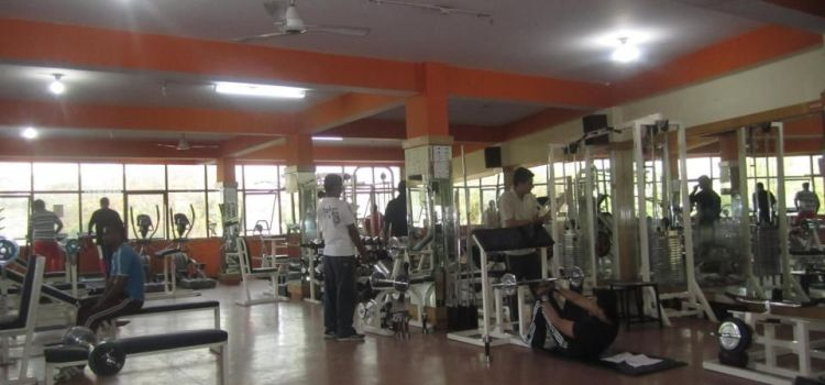 Fitness World Gym-Banaswadi-926_xuktt6.jpg