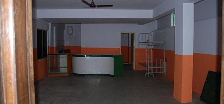 Florance Health Care Services-Nagarbhavi-938_ewqfn5.jpg