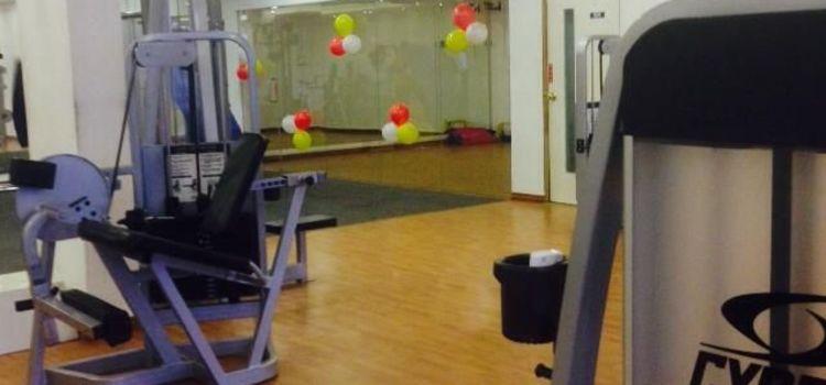 Freedom Fitness-Whitefield-940_agnifq.jpg