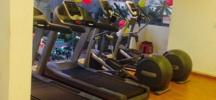 Freedom Fitness-Whitefield-942_lybdo1.jpg
