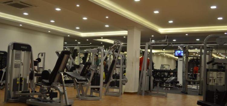 Freedom Fitness-Whitefield-943_x3ncbf.jpg