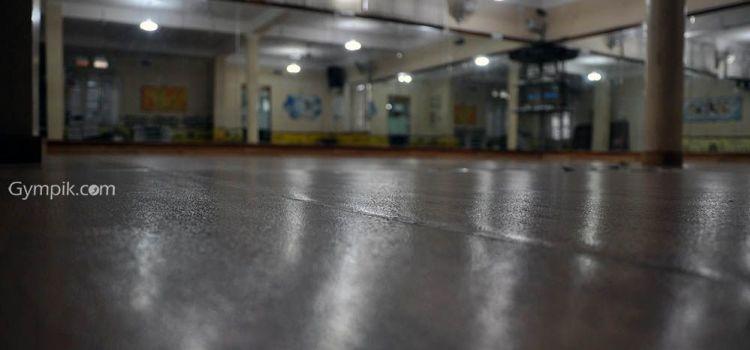 Genesis Dance Academy-958_zqu1we.jpg