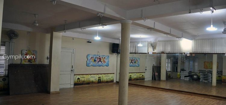 Genesis Dance Academy-959_c8kepo.jpg