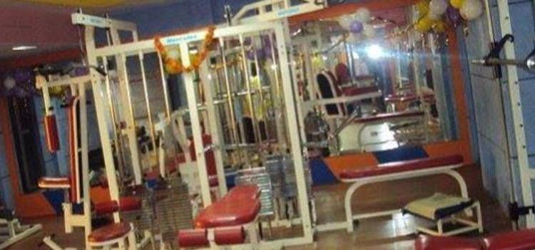 Global Gym-Adugodi-963_raczji.jpg