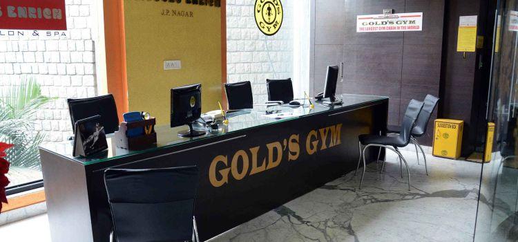 Gold's Gym-JP Nagar 3 Phase-969_tgtf3o.jpg