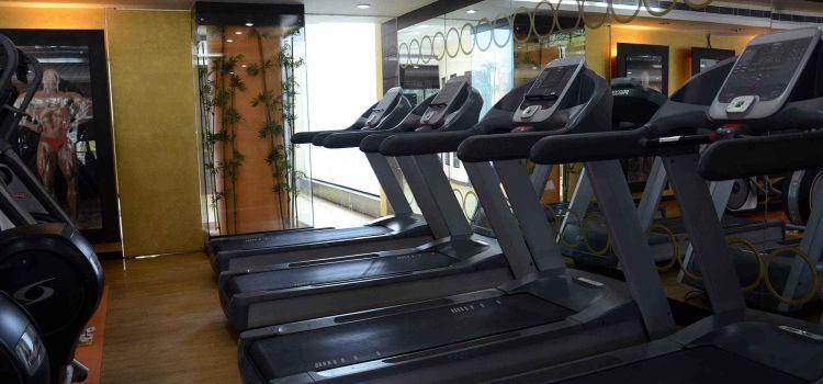 Gold's Gym-JP Nagar 3 Phase-972_lj4f4t.jpg