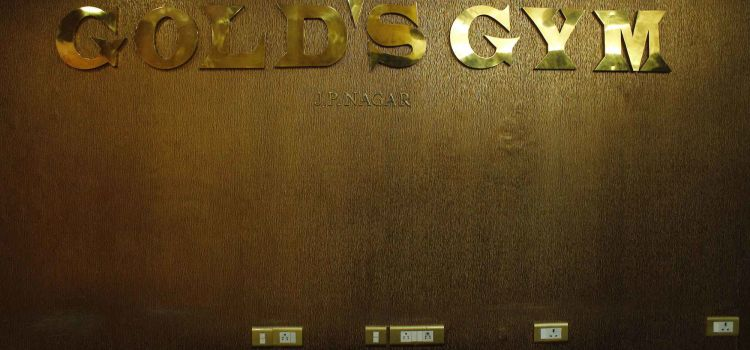 Gold's Gym-JP Nagar 3 Phase-974_wk5xwi.jpg