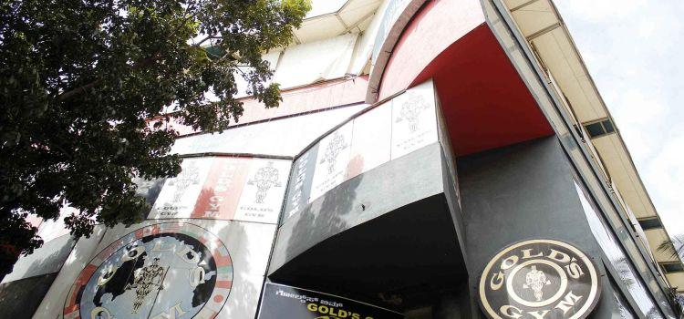 Gold's Gym-JP Nagar 3 Phase-977_riowqu.jpg
