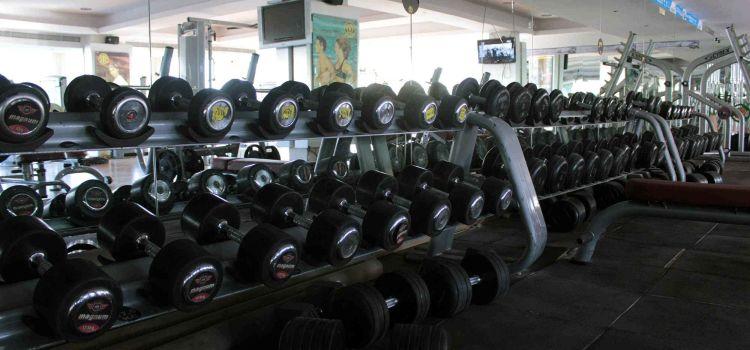 Gold's Gym-Indiranagar-1000_xuupry.jpg