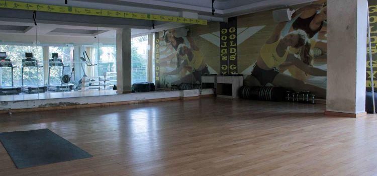 Gold's Gym-Indiranagar-1001_iop39i.jpg