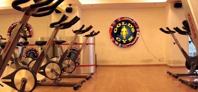 Gold's Gym-Indiranagar-1004_kma0j8.jpg