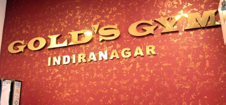 Gold's Gym-Indiranagar-1008_esyl52.jpg