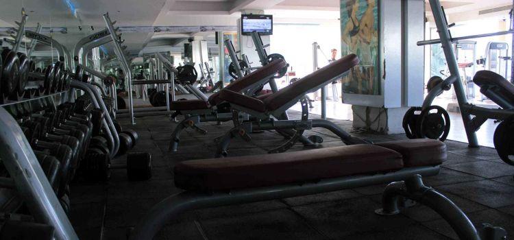 Gold's Gym-Indiranagar-1009_ddbj6l.jpg