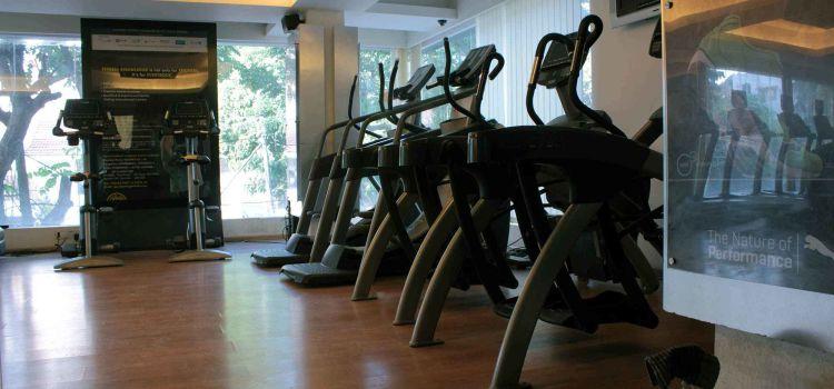 Gold's Gym-Indiranagar-1011_mzov2f.jpg
