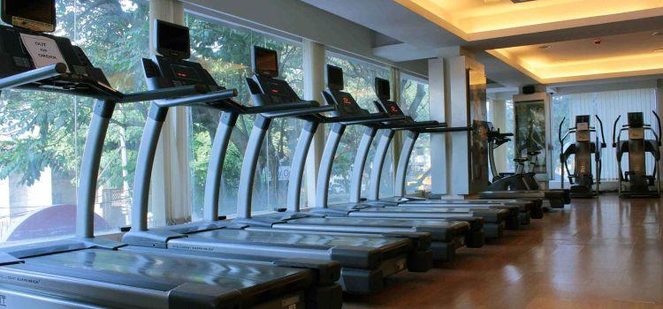 Gold's Gym-Indiranagar-1012_rgoxzv.jpg