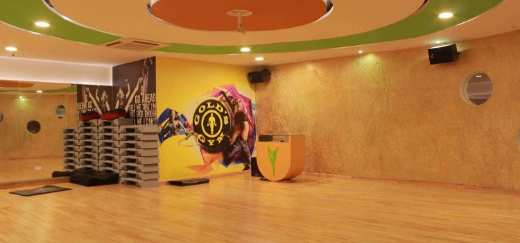 Gold's Gym-Whitefield-1020_w5yk1z.jpg