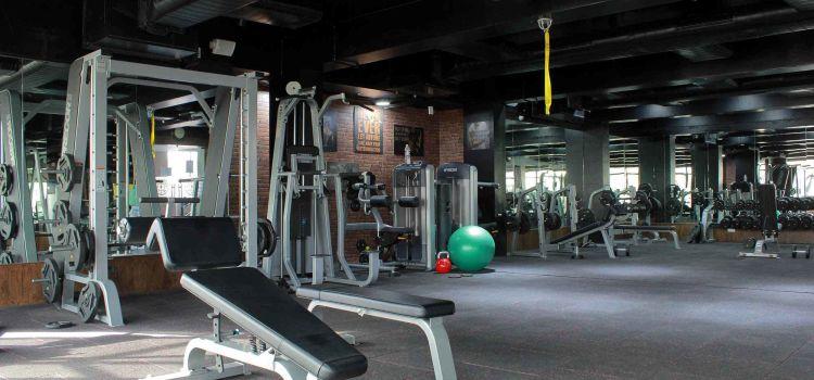 Gold's Gym-Banashankari-1037_fxjfye.jpg