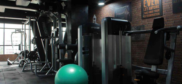 Gold's Gym-Banashankari-1039_iyzpgr.jpg
