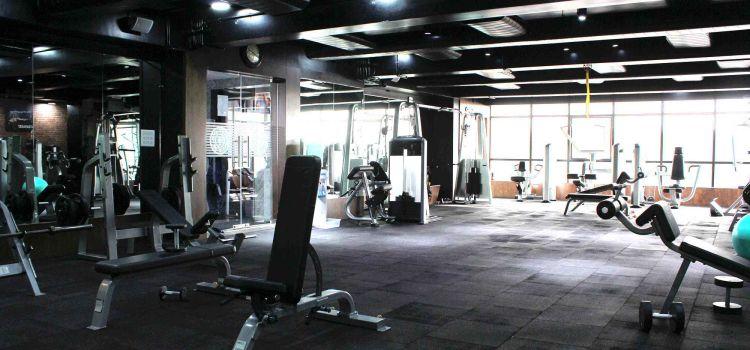 Gold's Gym-Banashankari-1040_kkgieg.jpg