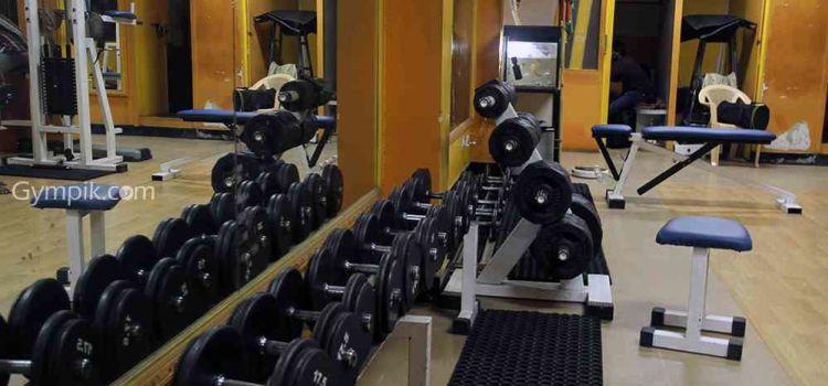 Golden Armour Fitness Zone-HSR Layout-1048_ydd54e.jpg
