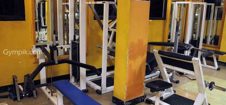 Golden Armour Fitness Zone-HSR Layout-1050_gsrmyo.jpg